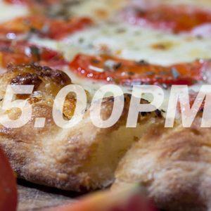 pizza 500