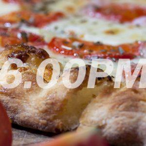 pizza 600