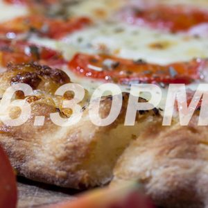 pizza 630