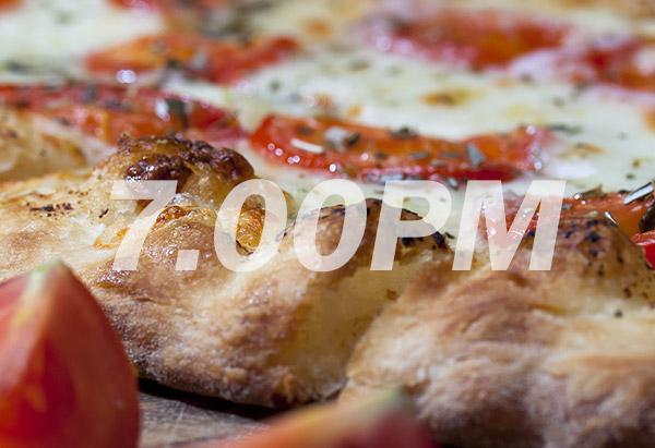 pizza 700