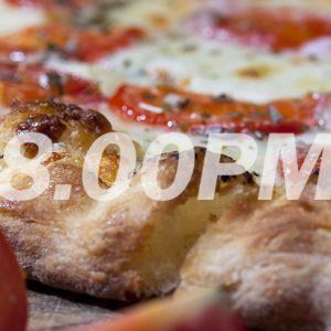pizza 800