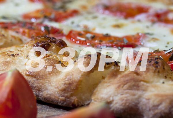pizza 830