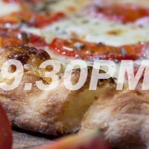 pizza 930